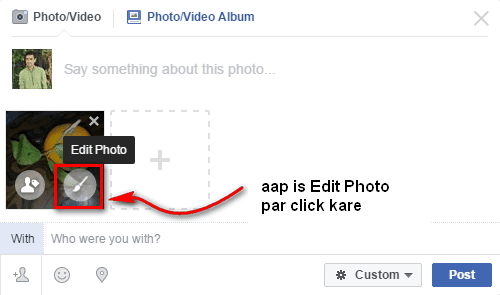 facebook-se-photo-edit-karke-post-kare