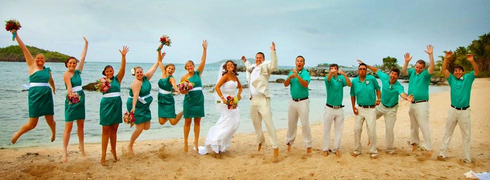 beach-wedding-party-attire-twdtqxx4 Ventaglio con lavorazione a rilievo e bordatura intagliataVentagli