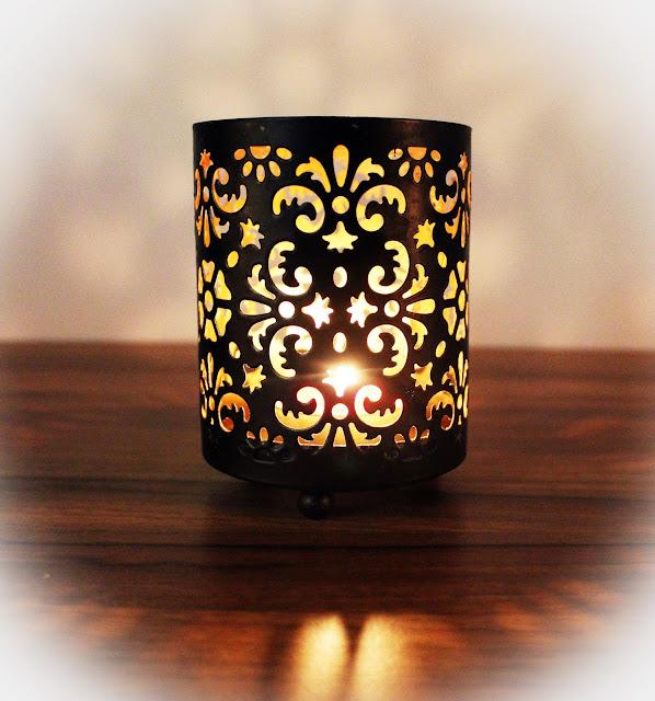 tanie świece