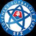 Skuad Timnas Sepakbola Slowakia 2018/2019