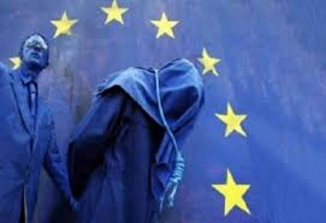Μετά το Brexit, διάλυση ή επανεκκίνηση;