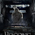Download Film Pocong The Origin (2019) Full Movie