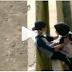 ASTAGHFIRULLAH! (VIDEO) Sepasang ABG Lakukan Anu di Atas Gedung. Netizen: Aduh Bikin Geli Nontonnya....