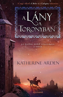 https://moly.hu/konyvek/katherine-arden-a-lany-a-toronyban