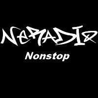 NE Radio Nonstop