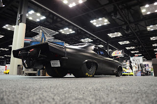 gallery-every-drag-car-at-the-2017-pri-show-0066