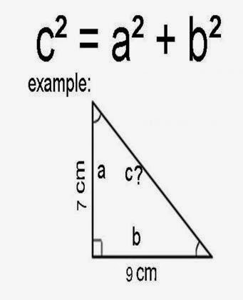 ENGR Mechanics: Statics: Chapter 2: Forces in a Plane