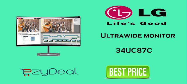 http://ezydeal.net/product/-LG-Ultra-Wide-Monitor-34UC87C-Curve-MNT-High-Resolution-product-29612.html