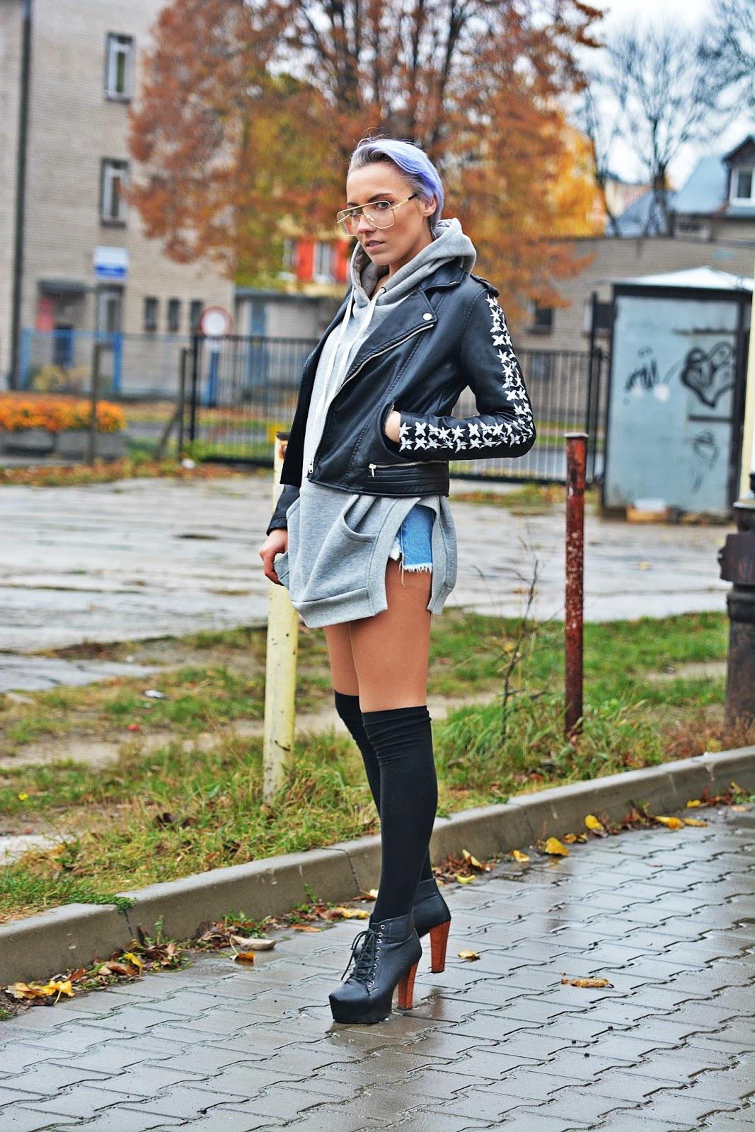 long_gray_blouse_szara_bluza_zakolanowki_karyn12