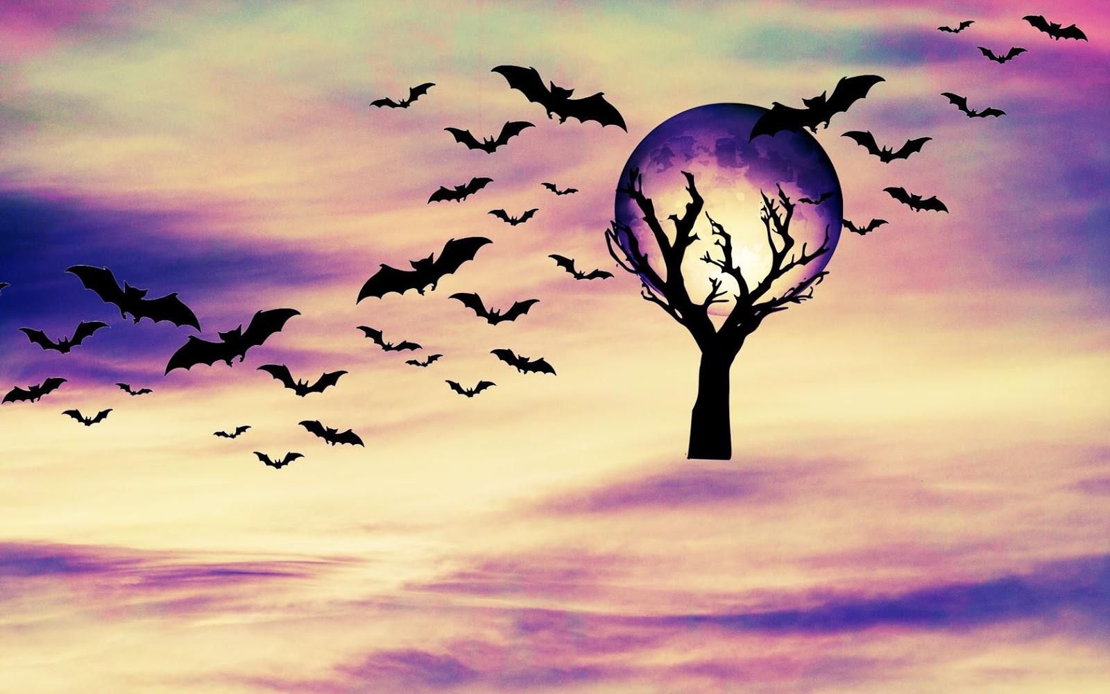 8 Free Halloween Tumblr backgrounds   ibjennyjenny ...