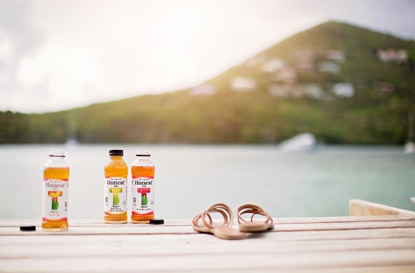 Honest Tea wants to hear about your refreshingly honest memories. Share with them and you could win a trip to Honolulu, Hawaii or a whole years worth of delicious Honest Tea!