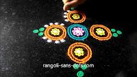 latest-Diwali-rangoli-designs-2010af.jpg