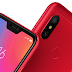 Xiaomi Redmi 6A, Redmi 6, Redmi 6 Pro shading and capacity variations spilled in front of India dispatch one week from now