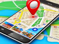 Agar Tak Tersasar, Manfaatkan Google Maps Dengan 9 Cara Ini
