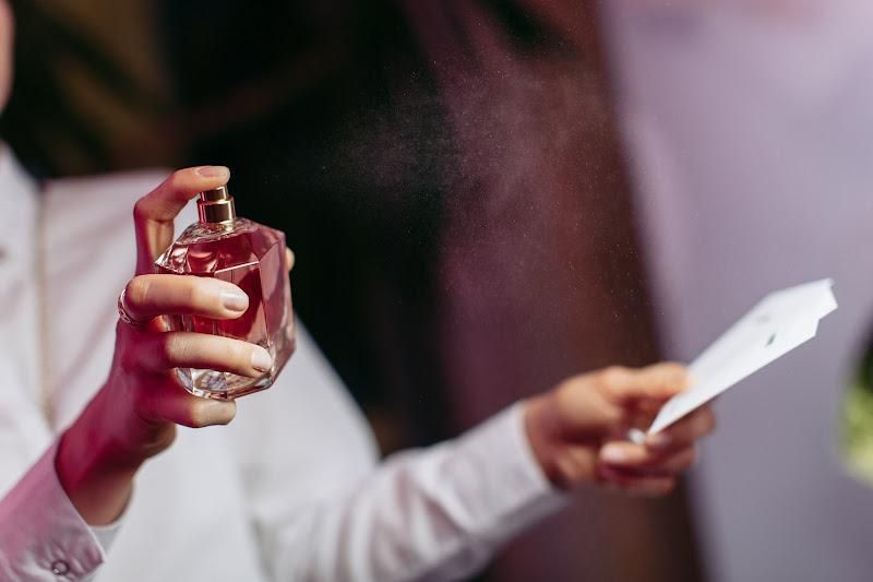 ноты аромата Mon Guerlain 2018