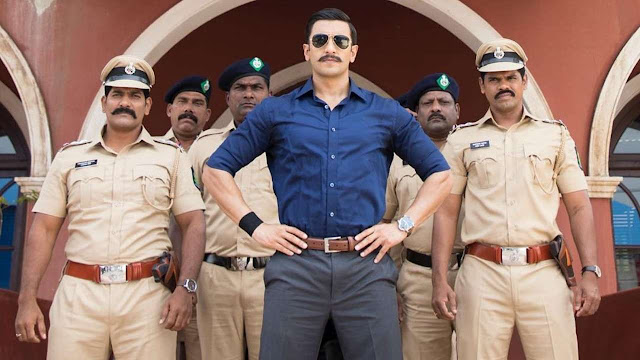 simmba full movie 2018 download in 720p hindi DVDRip mkv