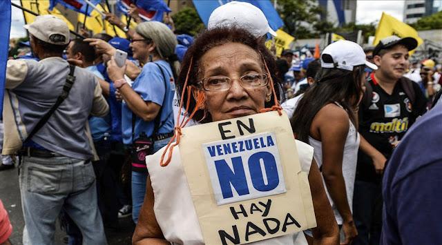 ¡Ayayay! que en Venezuela suple al villancico