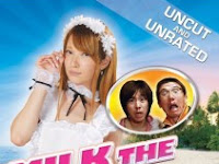 Film Semi Terbaru : Milk The Maid (2017) Full Movie 18++ Gratis Subtitle Indoensia