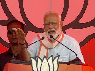 congress-leader-use-me-and-my-mother-bad-words-modi
