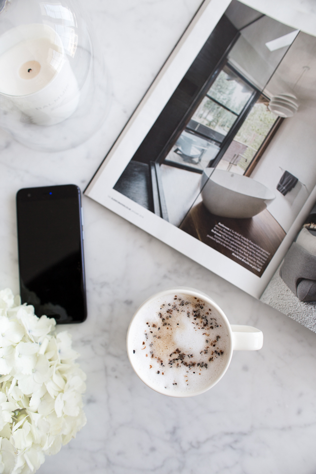 coffeetime, kahvihetki, inspiraatio