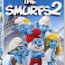 Holiday Giveaways Day 9: Smurfs 2 Prize Pack