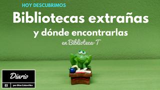 http://blascabanilles.blogspot.com.es/2016/12/hoy-descubrimos-bibliotecas-extranas-y.html