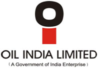 OIL India Limited Duliajan Recruitment 2017