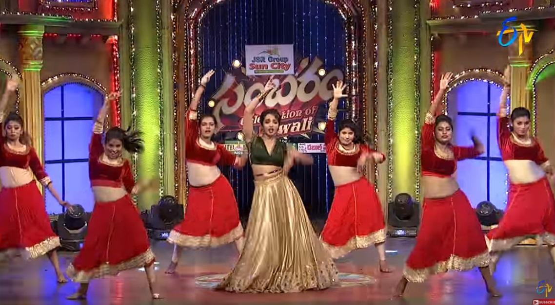 016 Full Episode Etv Telugu – Meta Morphoz