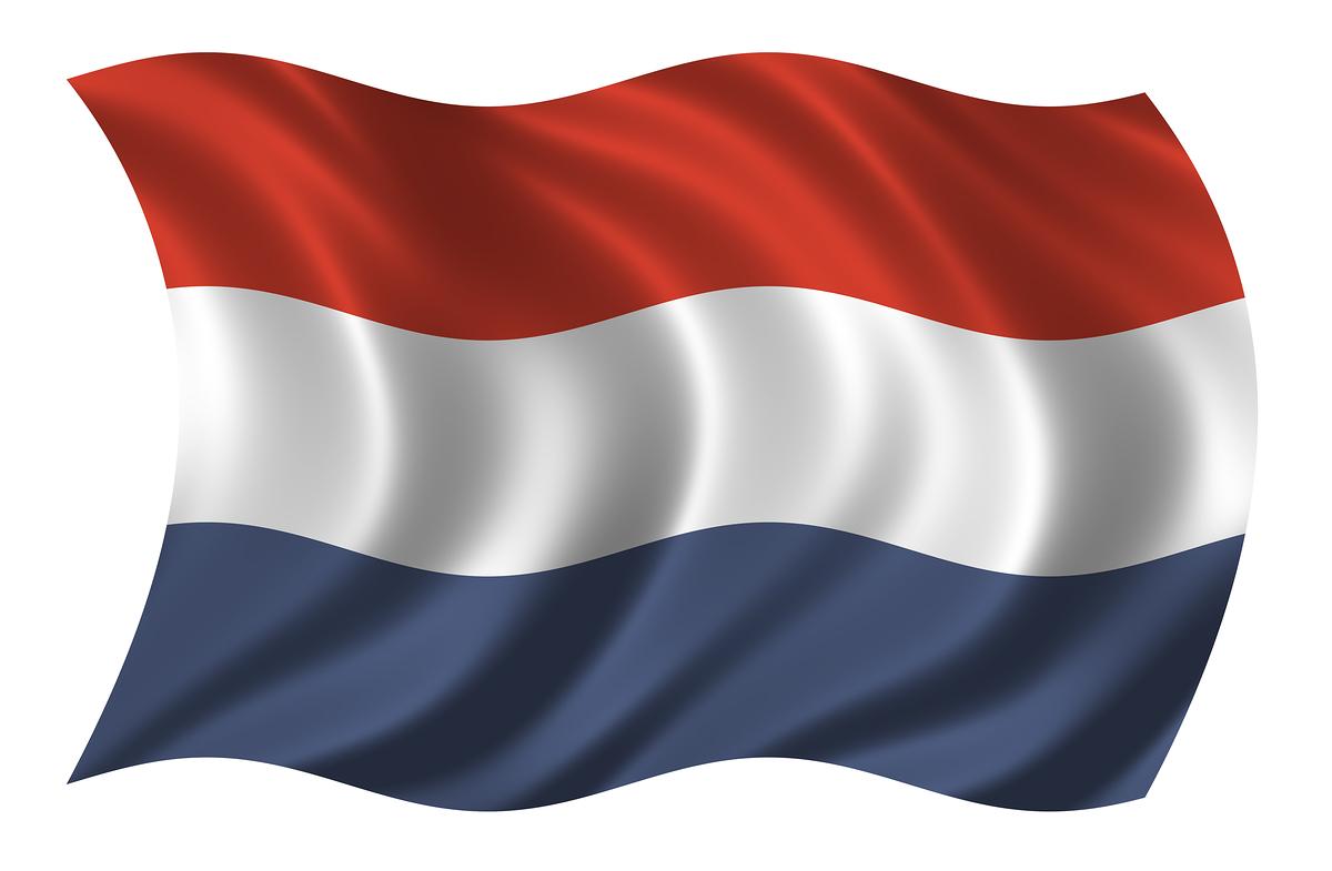graafix wallpapers flag of netherlands
