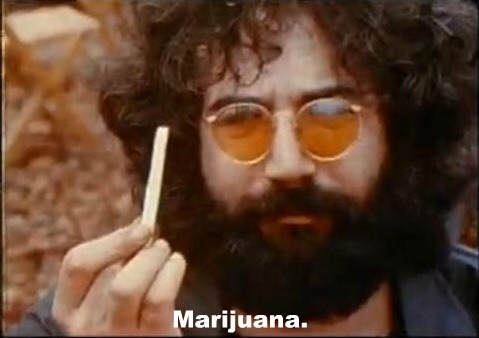 Jerry forever