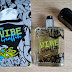 My Vibe Graffiti - Fragrance For Men - Little Bottle Big Smell