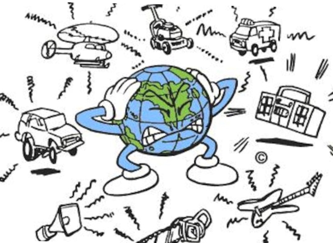 essay on noise pollution for class 4 Pollution refers to the release of chemical or substances into the environment that is injurious for human, animal and plant life the water, air and noise pollution.
