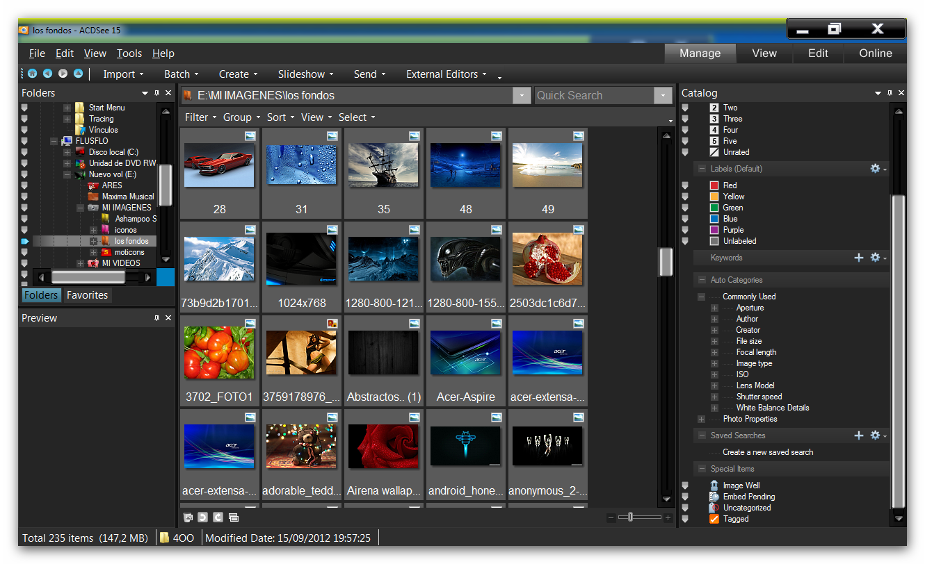 full versions softwares free download