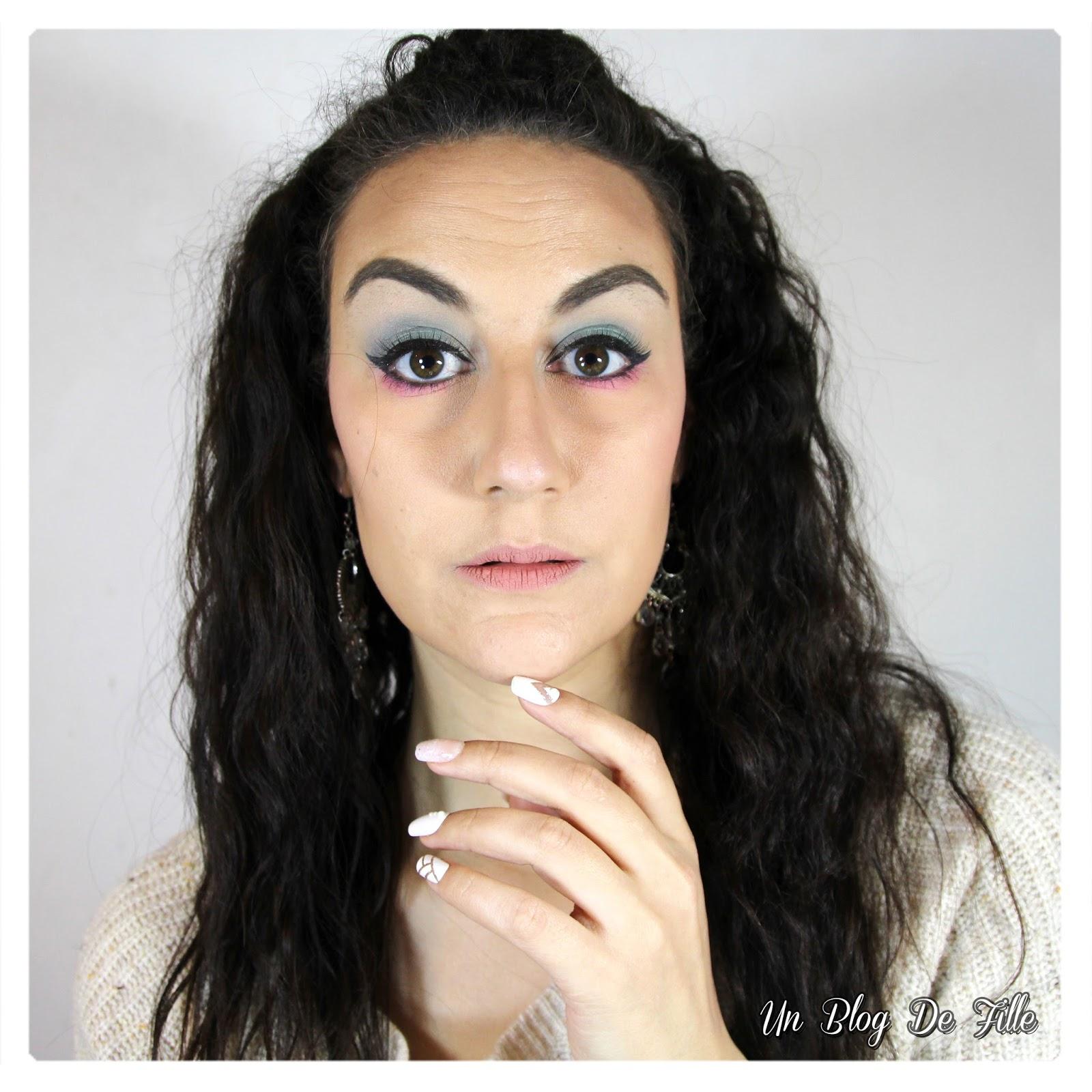 https://unblogdefille.blogspot.fr/2018/04/maquillage-violine-et-turquoise-msc.html