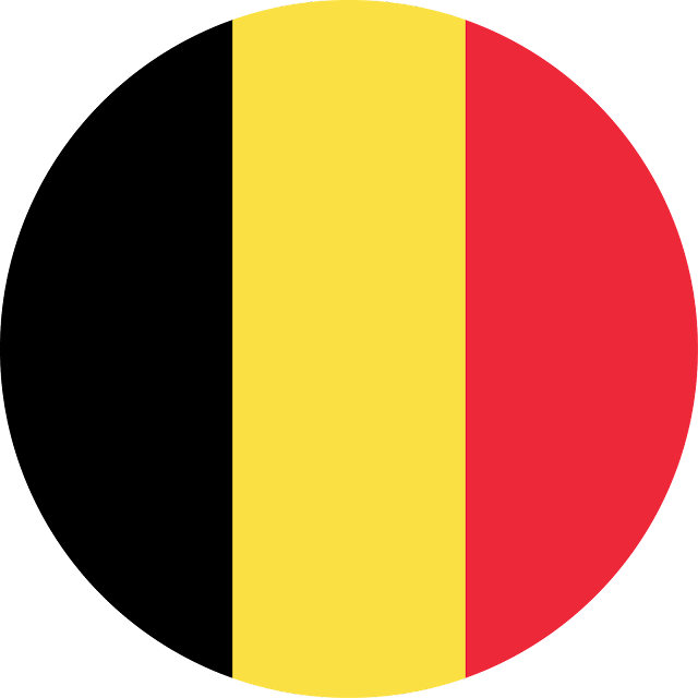 download belgium flag svg eps png psd ai vector color free #belgium #logo #flag #svg #eps #psd #ai #vector #color #free #art #vectors #country #icon #logos #icons #flags #photoshop #illustrator #symbol #design #web #shapes #button #frames #buttons #apps #app #science #network