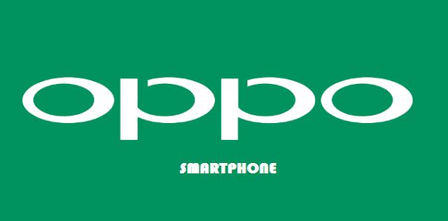 Kumpulan Firmware Smartphone Oppo