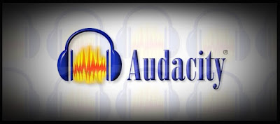 برنامج-Audacity-لتحرير-الصوت