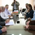 NOVA OPCIJA OKO FORMIRANJA VLASTI U TK - SBB NUDI 9 A MOŽDA I 10 ZASTUPNIKA