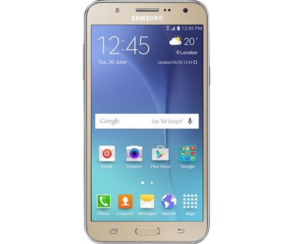 عروض هايبر بندة سعر جوال Samsung Galaxy J7 فى عروض الجوالات اليوم
