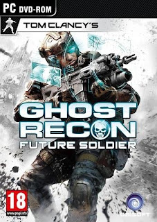 ghost recon free download full version