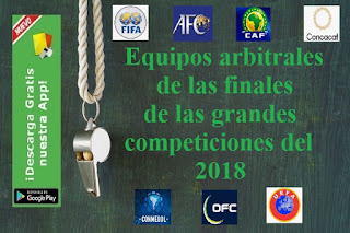 arbitros-futbol-finales-anuales