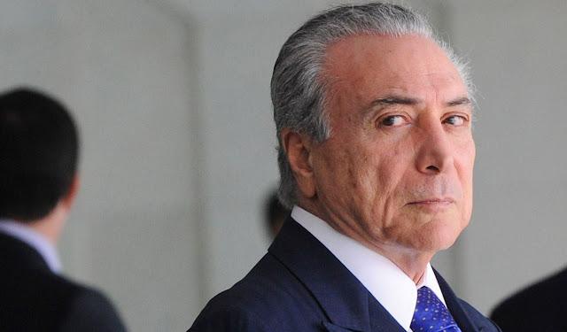 Tribunal Superior Eleitoral: Gilmar Mendes vota contra a cassação da chapa Dilma-Temer. Por 4 votos a 3, TSE absolve Michel Temer