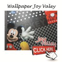 http://www.butikwallpaper.com/2016/01/joy-valley.html