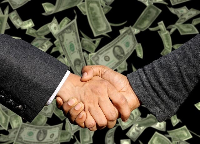 careers employment bootstrap business blog backlink building white hate seo influencer marketing affiliate sales job hiring