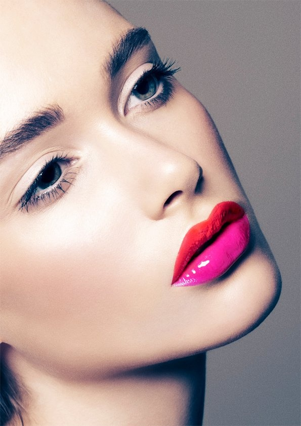 Maquillaje-primavera-Douglas