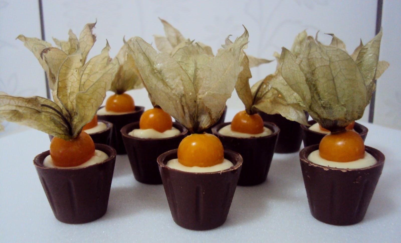 A torta de morango mais gostosa - 1 1