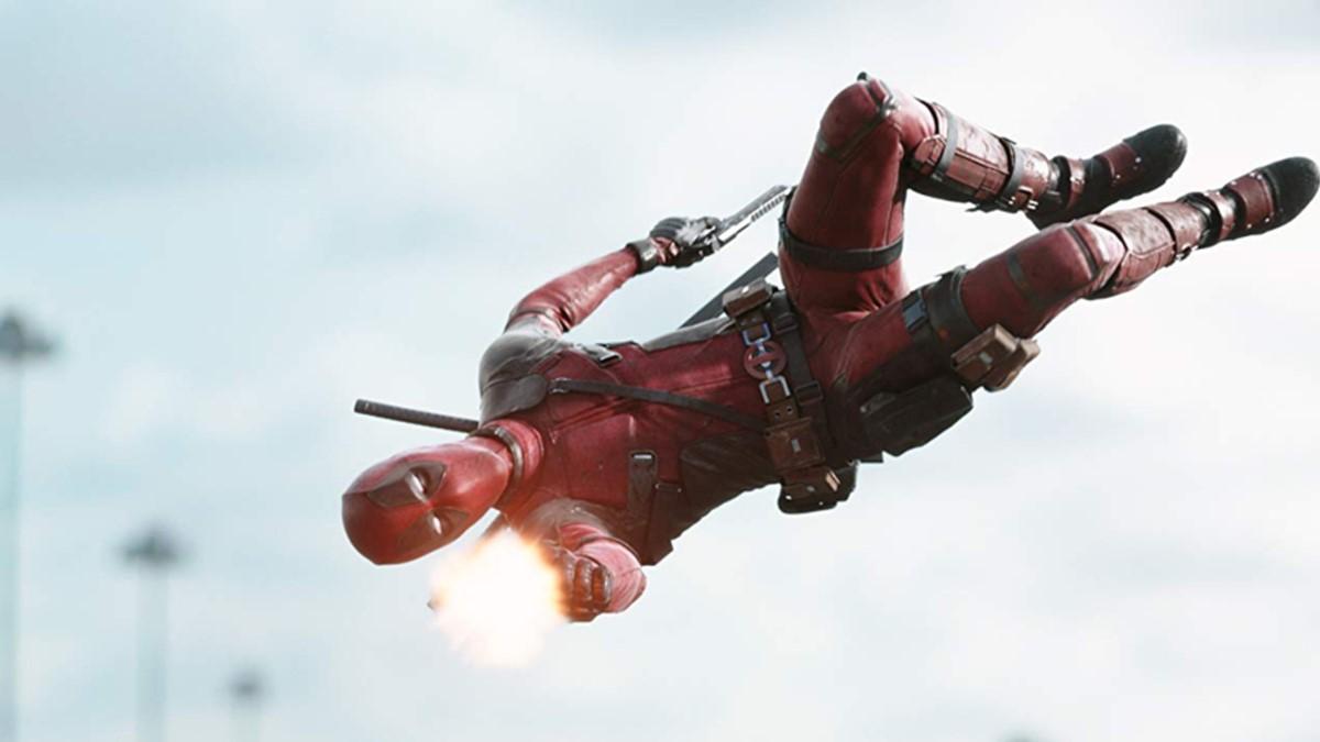 Roteiristas de Deadpool 3 revelam quando a Marvel Studios fará o próximo filme