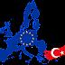 Turquia acusa UE de reagir de forma equivocada à tentativa de golpe