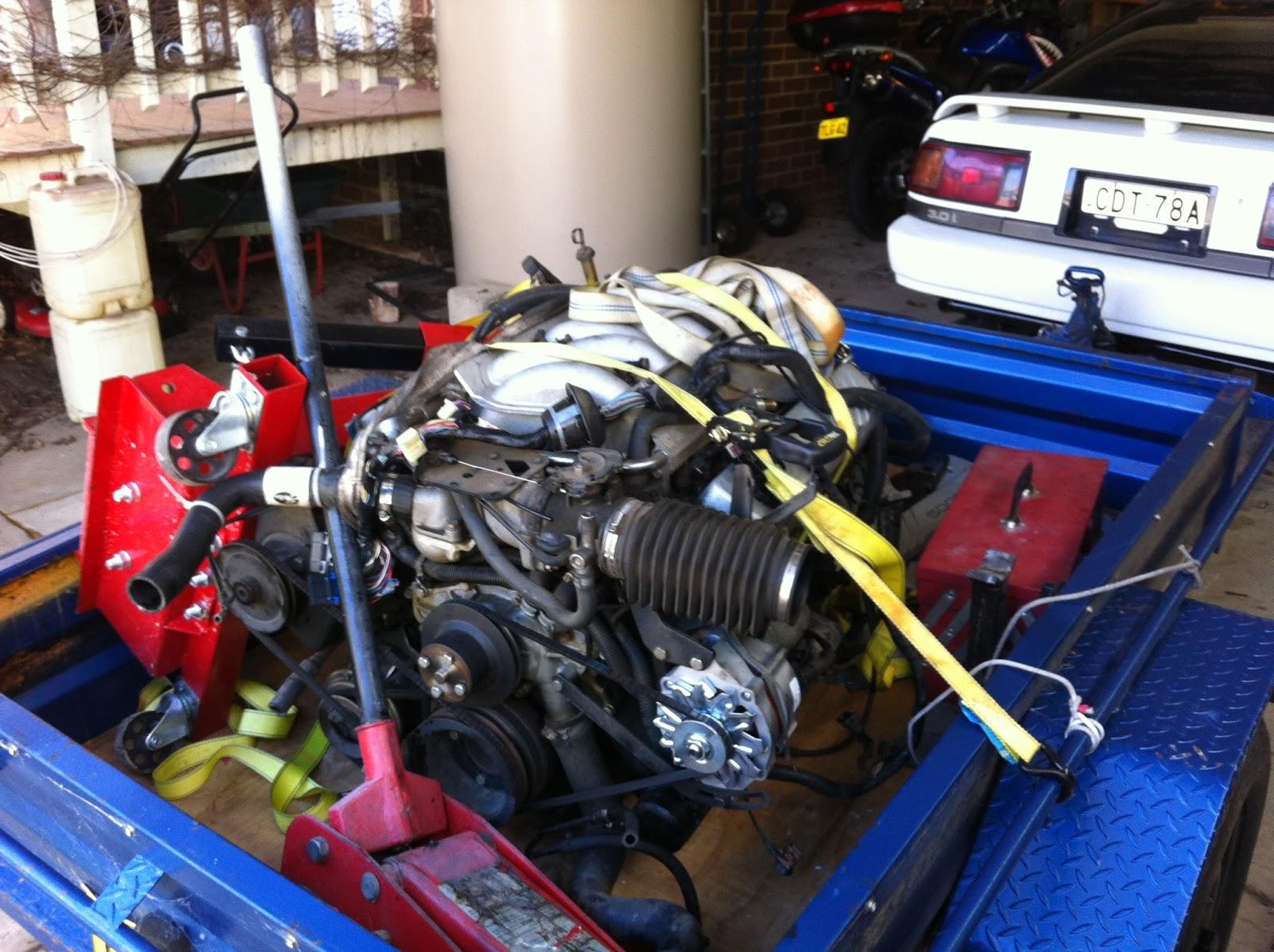 Xjs Engine Wiring Diagram Jaguar Xj6 Harness Restoration Modification Obtaining An Old