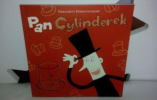 http://mamadoszescianu.blogspot.com/2017/07/pan-cylinderek-margarett-borroughdame.html